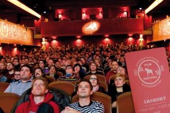 Stockholms Filmfestival 2009 – Vinn årskort och biljetter till vinterns festival här på Film.nu!