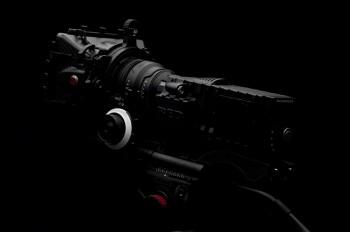 RED. Foto: Red.com Inc.